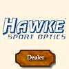 Hawke Dealer