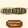 Meopta Authorized Dealer