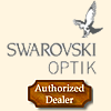 Swarovsky Optik Authorized Dealer